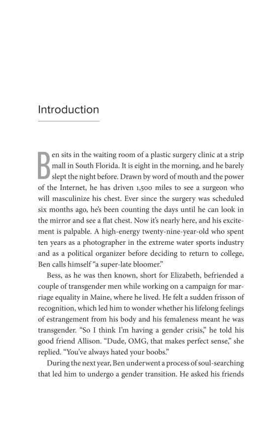 Unbound - Penguin Random House Education