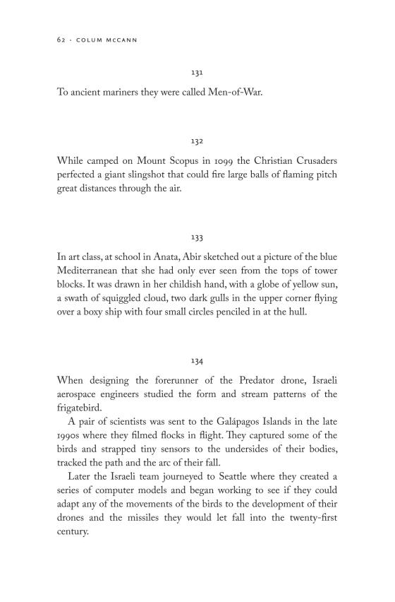 Childish Flamingo Bypassed Roblox Id Apeirogon A Novel Penguin Random House Higher Education