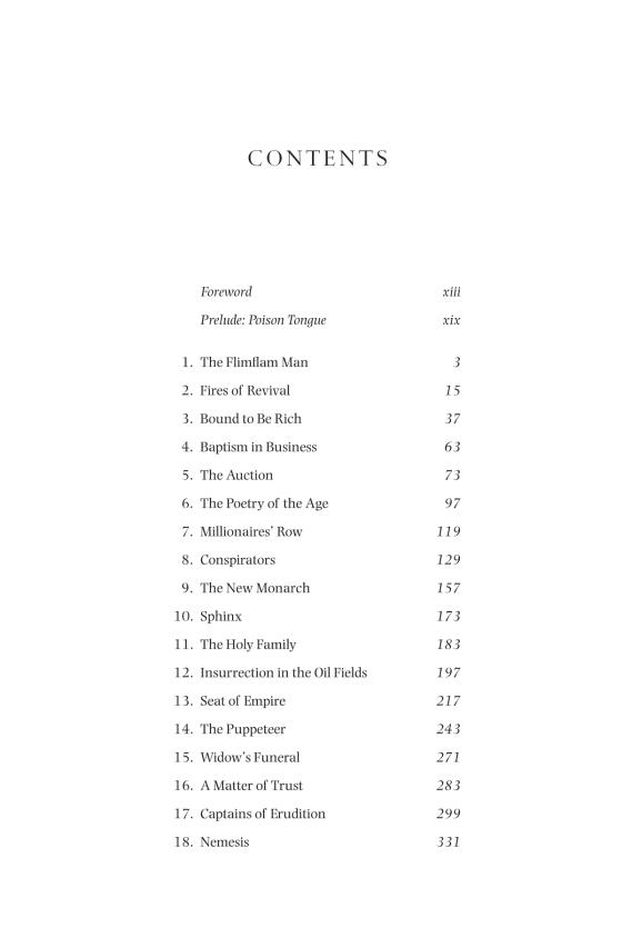 Titan | Penguin Random House International Sales