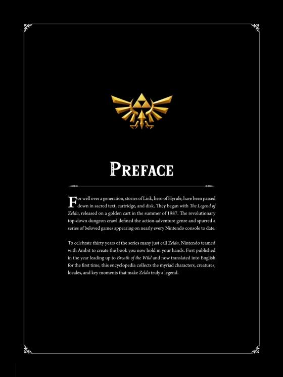 Legend Of Zelda Golden Game