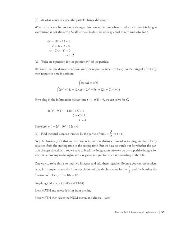 Definite integral calculator instructions.