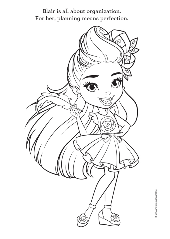 Line Drawing Sunny Day : Keep styling sunny day penguin random house retail
