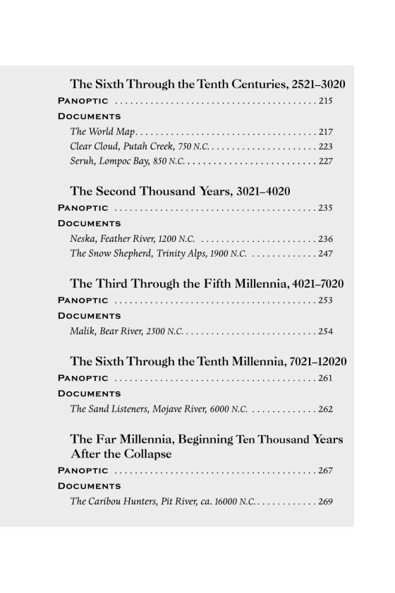 The Great Bay - Penguin Random House Education on