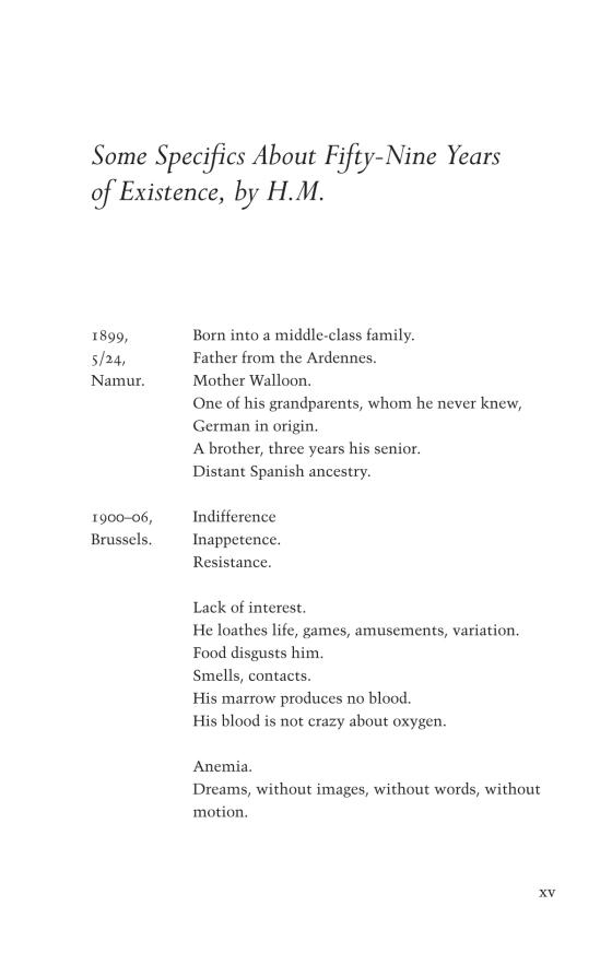 A Certain Plume - Penguin Random House Education