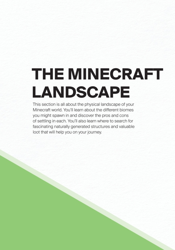 Minecraft: Guide Collection 4-Book Boxed Set | Penguin Random House