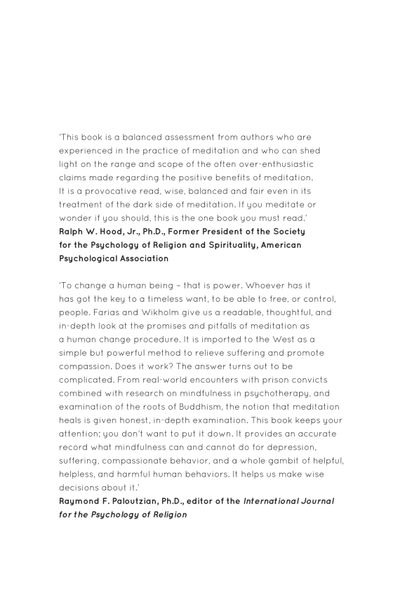 homosexuality essay thesis The essay below was published december 15, 2004 homophobia - no compromise possible i recently listened to a series of insightful lectures on the american civil war given by dr gary gallagher, a professor of history at the university of virginia.